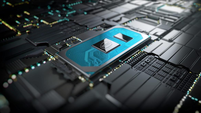 Αυτοί είναι οι νέοι 'Ice Lake' επεξεργαστές της Intel 10της γενιάς για laptops
