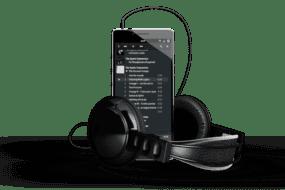 Το Linux Smartphone Librem 5