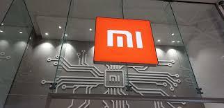 Δικαστήριο διέταξε την απαγόρευση χρήση της ονομασίας «MIX» από την Xiaomi