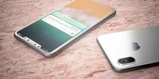 Στα εργαστήρια της Apple δοκιμάζονται νέα ευέλικτα πάνελ OLED της BOE