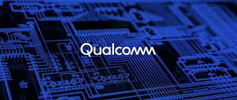 Με απόφαση των δικαστικών αρχών, η Qualcomm μπορεί να συνεχίσει τις αμφιλεγόμενες επιχειρηματικές πρακτικές της