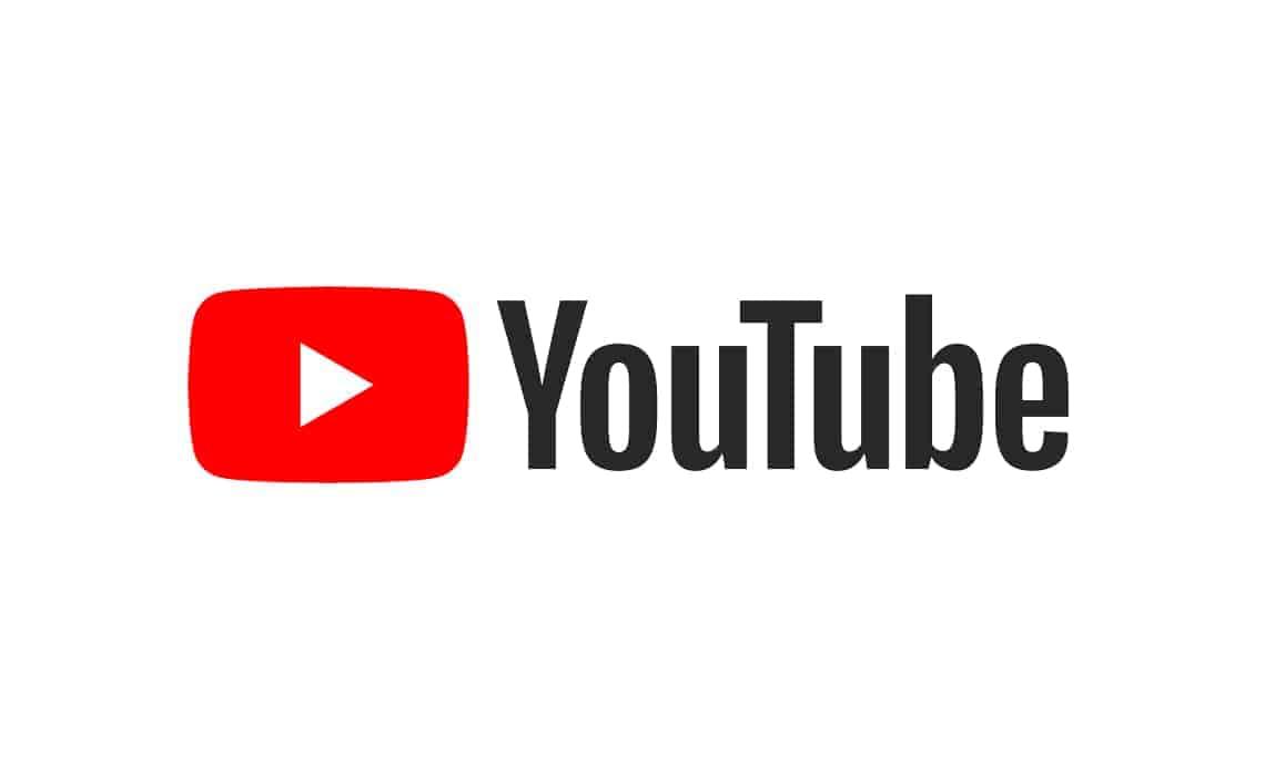YouTube Rabbit Hole - Βλέπε βίντεο χωρίς να σου αποσπάτε η προσοχή