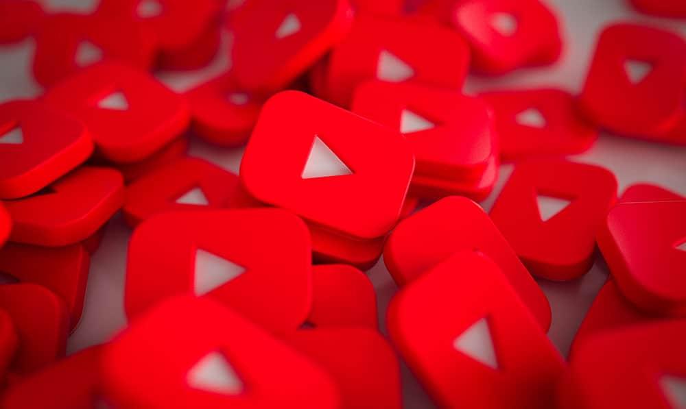 Το YouTube αφαιρεί τη λειτουργία άμεσων μηνυμάτων από φέτος τον Σεπτέμβριο