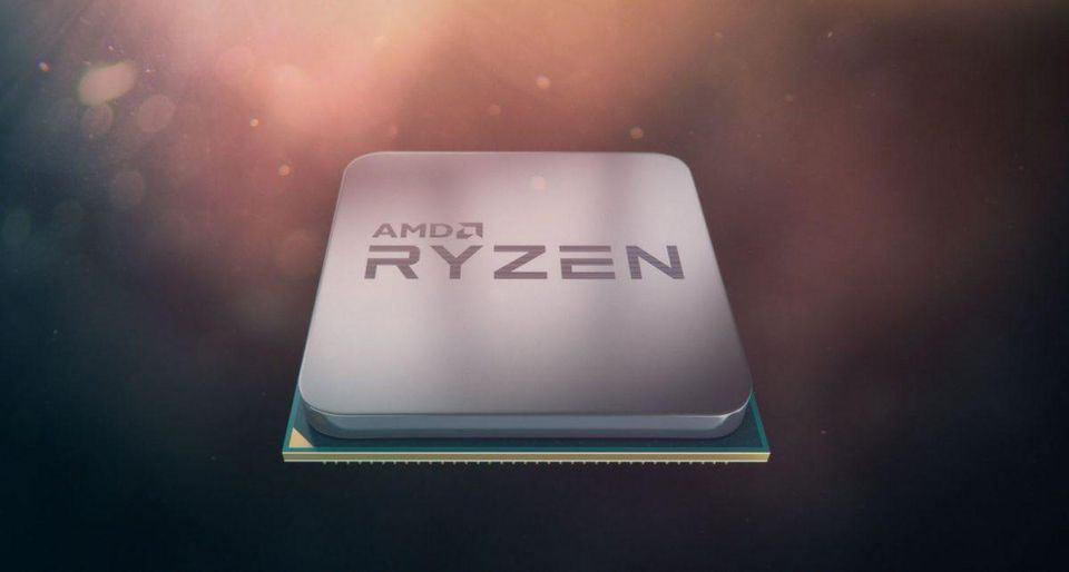 Οι φημισμένοι επεξεργαστές AMD Ryzen 5 3500 θα μπορούσαν να ταρακουνήσουν της Intel όσον αφορά την κατηγορία προσιτών μοντέλων