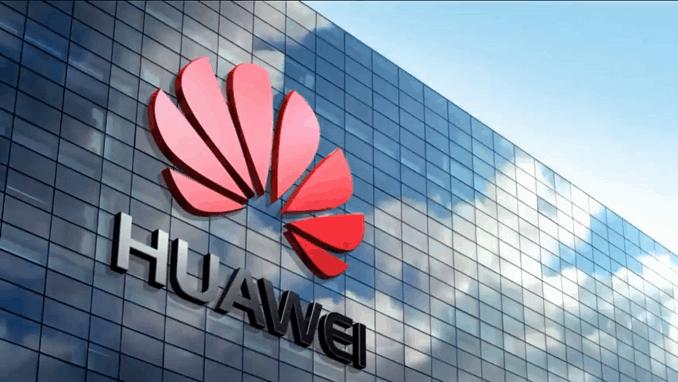 Ένα ζήτημα «ζωής ή θανάτου» λέει πως αντιμετωπίζουν ο CEO της Huawei, δίνουν μια πραγματική μάχη στις ΗΠΑ