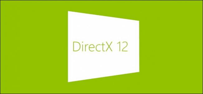 Η Microsoft διευρύνει τις προσπάθειές της για την υποστήριξη παιχνιδιών του DirectX 12 στα Windows 7