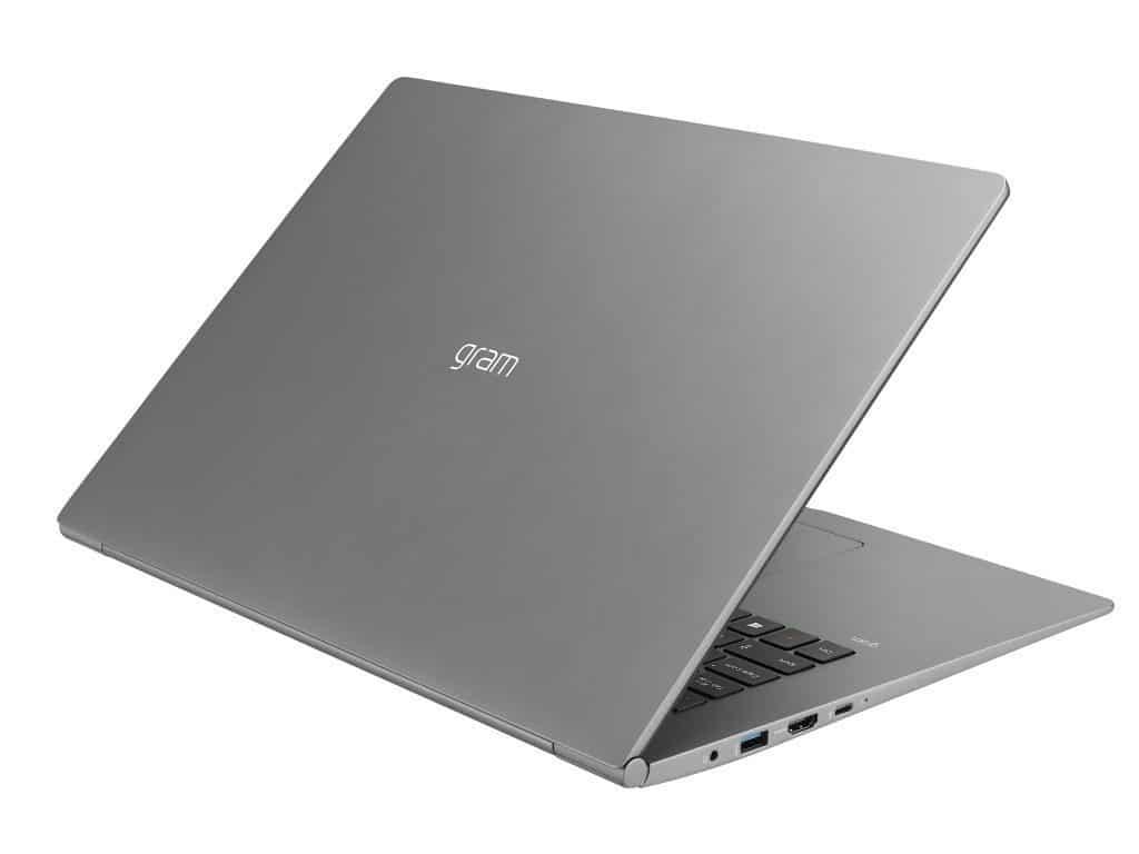 Από την μακρινή Ινδία ξεκινούν τα νέα μοντέλα της σειράς LG Gram με οθόνη 14 ιντσών, 15,6 ιντσών και 17 ιντσών έχοντας τον επεξεργαστή Intel Core i7 8ης γενιάς