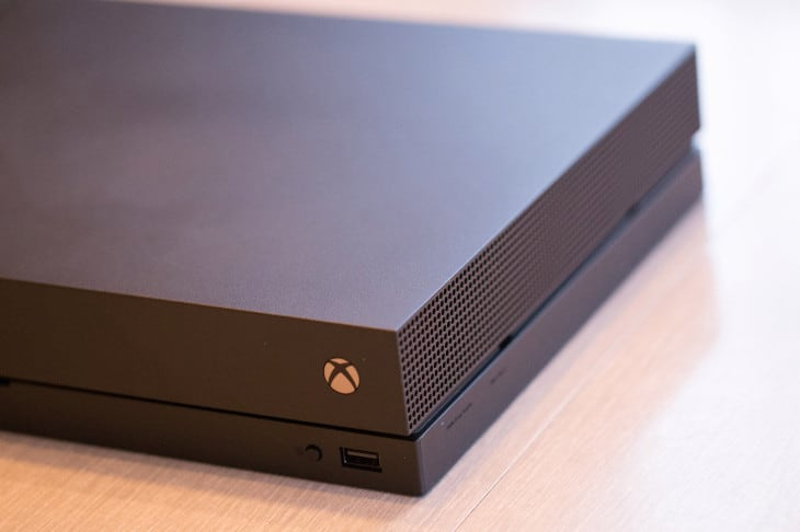Καμία πρόθεση από την Microsoft να εκδώσει περισσότερα αποκλειστικά games του Xbox σε ανταγωνιστικές πλατφόρμες
