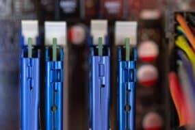 Εργαλεία για εκκαθάριση μνήμης RAM στα Windows 10