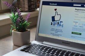 Απόκρυψη ή Αναφορά σχολίων στο Facebook