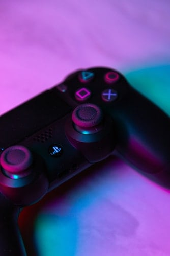 Playstation 5: Ημερομηνία κυκλοφορίας