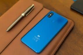 Απενεργοποιήστε τις διαφημίσεις σε κινητά Xiaomi