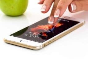 Πως να προκαλέσω επανεκκίνηση του iPhone μου (Reset) εφόσον έχει κολλήσει