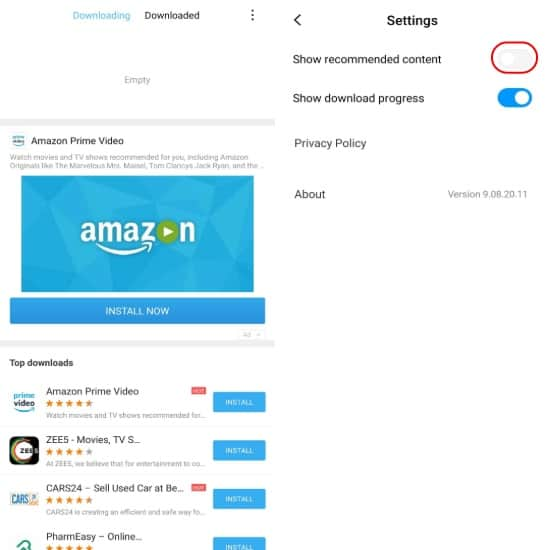 ads-from-Mi-downloads