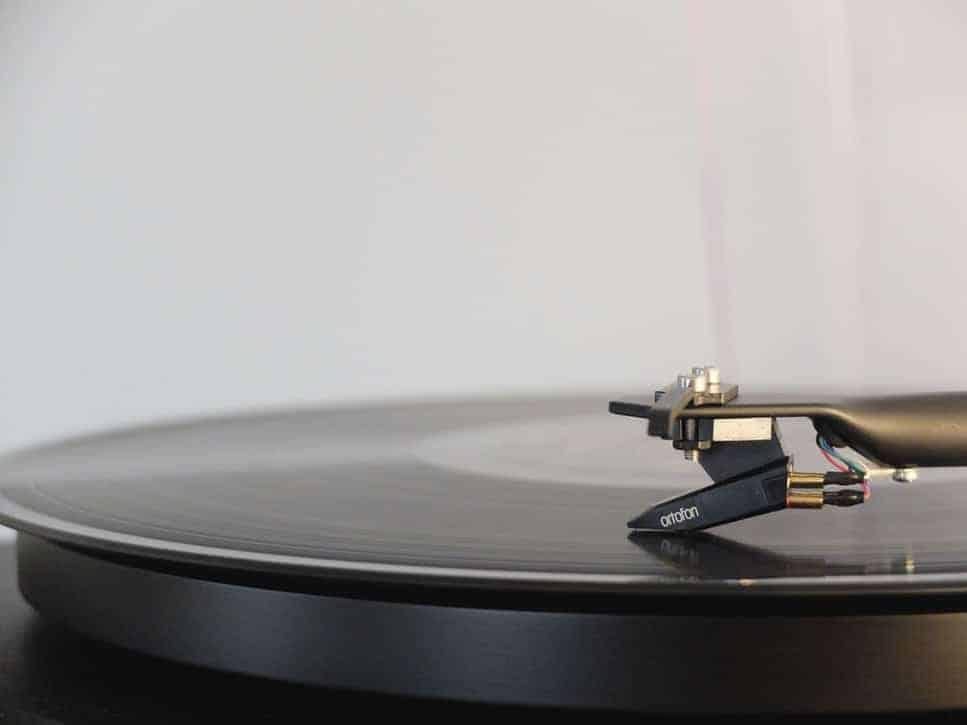 5 Δωρεάν Online μετατροπείς ήχου με πολλές υποστηριζόμενες μορφές
