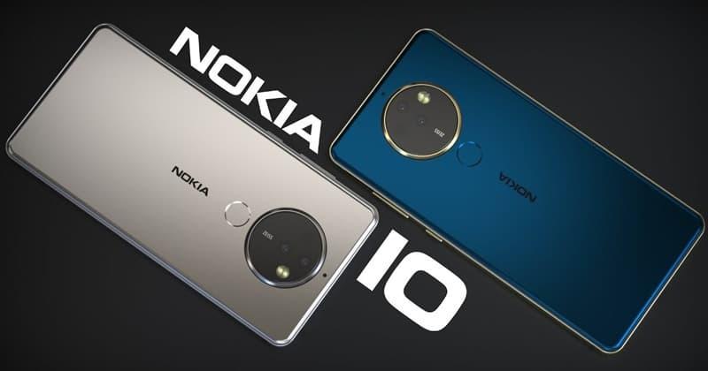 Tα καλύτερα κινητά που θα έρθουν το 2020