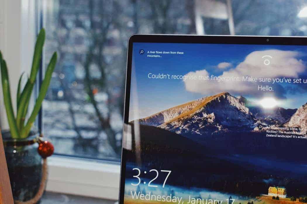 Πώς να μεταφέρεις την άδεια χρήσης των Windows 10 σε νέο υπολογιστή