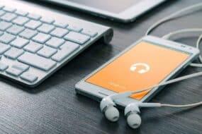 Οι Top Streaming υπηρεσίες για να ακούς μουσική το 2020
