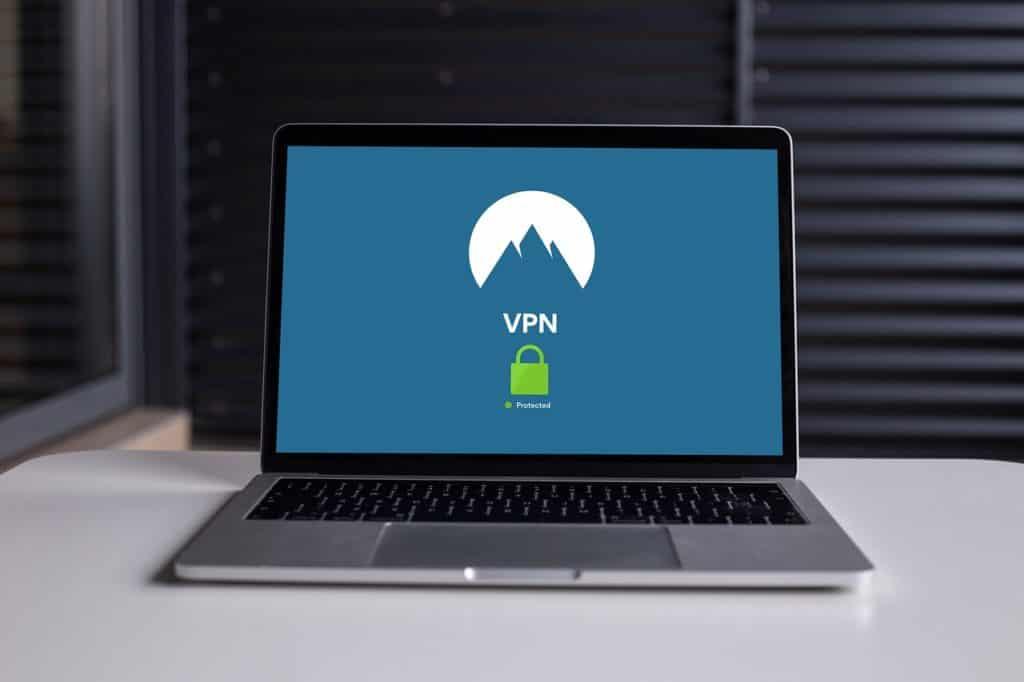 δωρεάν προγράμματα vpn για αλλαγή ip