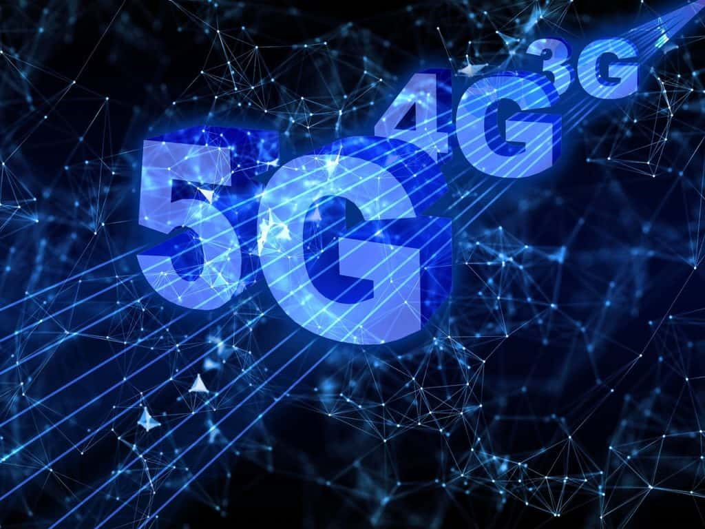 5g or 4g