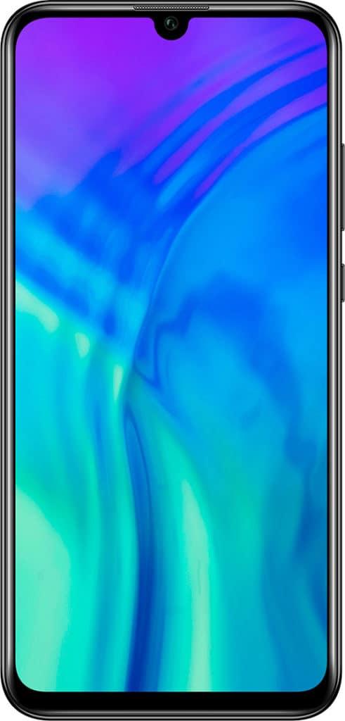 Huawei Honor 20 Lite Οικονομικά κινητά android