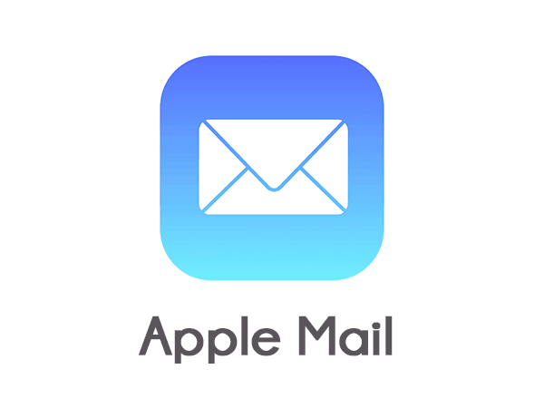 Apple Mail security issue