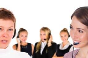 Οι καλύτερες chat εφαρμογές για ομαδικές συνομιλίες