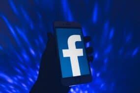 Μου κλείσανε το προφίλ στο Facebook – Τι να κάνω τώρα;