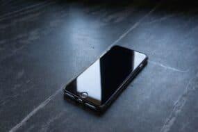 Τα 5 καλύτερα φθηνά κινητά με λιγότερα από 200 ευρώ - 2020
