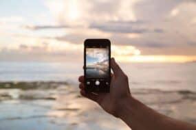 Πώς να βγάλεις την τέλεια φωτογραφία με κινητό smartphone