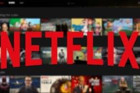 Οι καλύτερες σειρές στο Netflix αυτή τη στιγμή