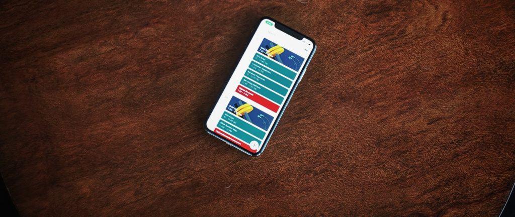 Τα καλύτερα φθηνά κινητά