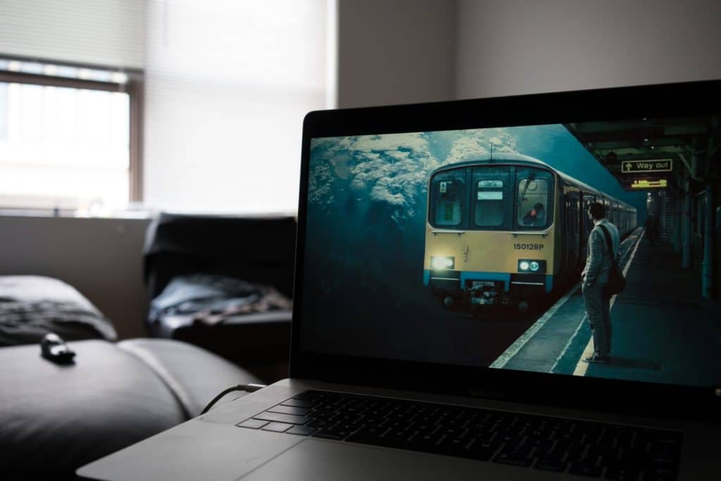 οθόνη λάπτοπ - αναβάθμιση laptop