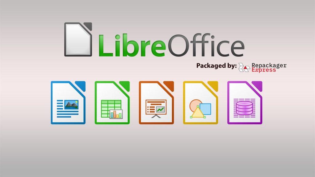 Οι 6 καλύτερες δωρεάν portable εφαρμογές LibreOffice