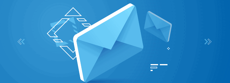 Ασφάλεια email και sms