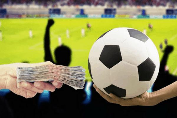δωρεάν αναλύσεις αγώνων ποδοσφαίρου
