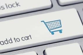 Οι καλύτερες ιστοσελίδες για αγορές από εξωτερικό