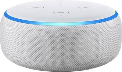 5 καλύτερα gadgets για το 2020
