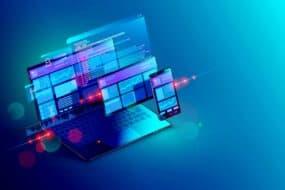 Τα καλύτερα προγράμματα για καινούριο υπολογιστή