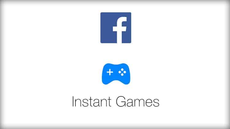 Instant Facebook Games