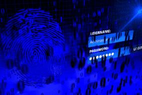 ασφάλεια του internet banking