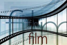 Οι 6 καλύτερες ταινίες του IMDb