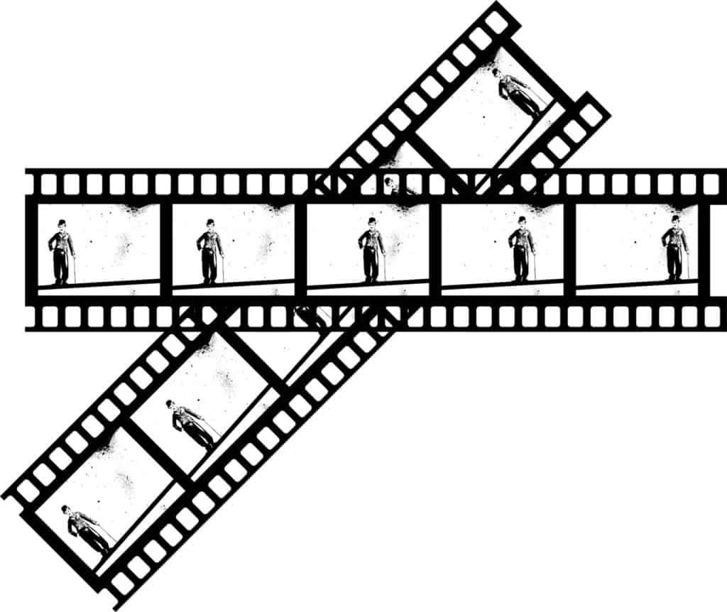 οι καλύτερες ταινίες όλων των εποχών