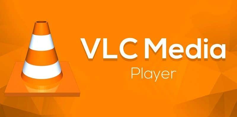 media player free