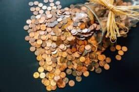 Πως να κερδίσεις χρήματα On line με αγορές: Pigogo.gr