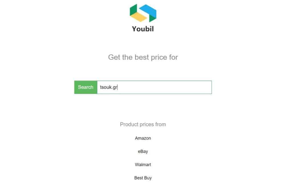 οι καλύτερες ιστοσελίδες σύγκρισης τιμών για αγορές από εξωτερικό