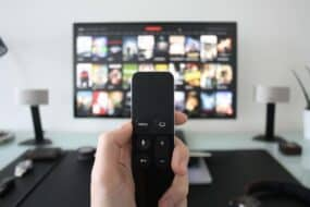 Οι καλύτερες τηλεοράσεις για Netflix το 2020