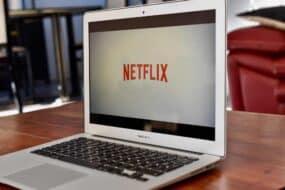 Οι πιο ρομαντικές ταινίες του Netflix
