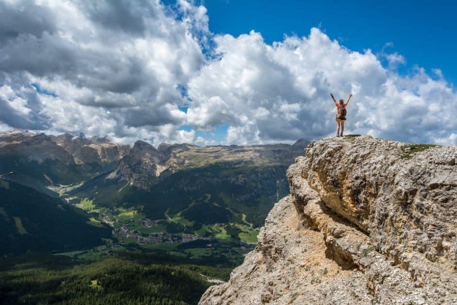 9 Συμβουλές από εκατομμυριούχους που θα σε εμπνεύσουν!