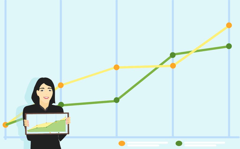Πώς να αυξήσεις την επισκεψιμότητα της ιστοσελίδας σου